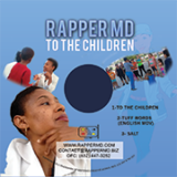 to-the-children-sm